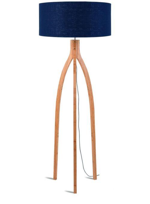 LAMPADAIRE ANNAPURNA