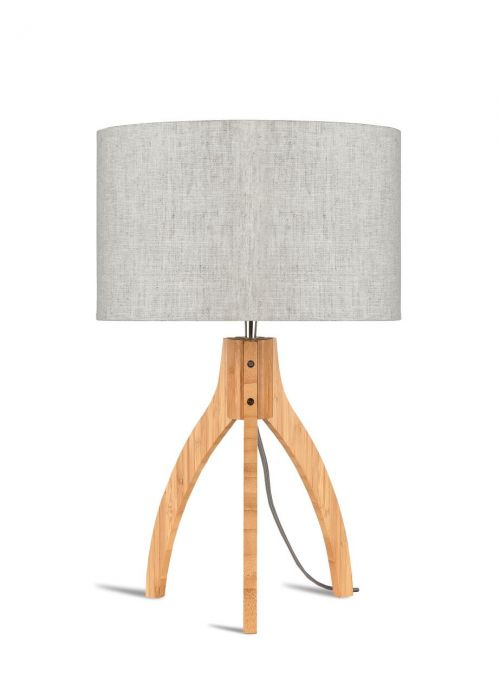 LAMPE DE TABLE ANNAPURNA
