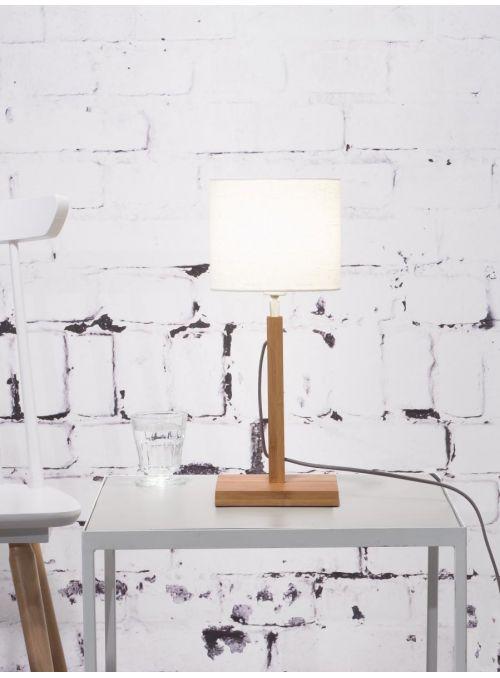 LAMPE DE TABLE FUJI