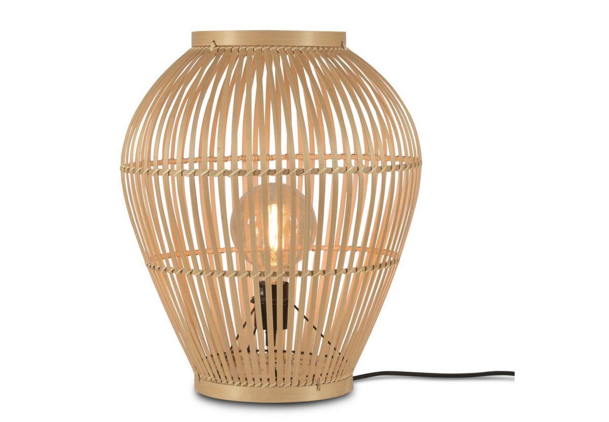 LAMPADAIRE TUVALU