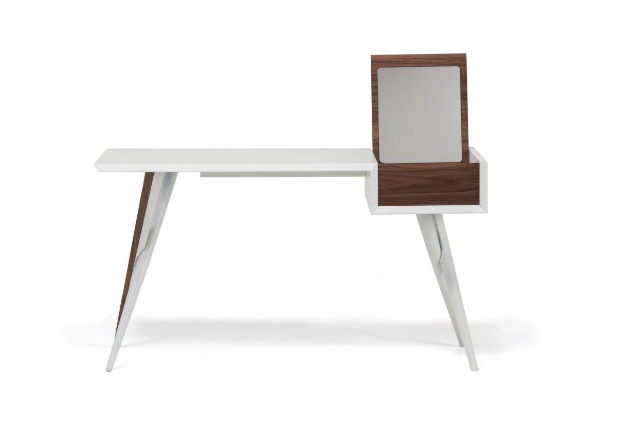 TABLE DE BUREAU BATIK