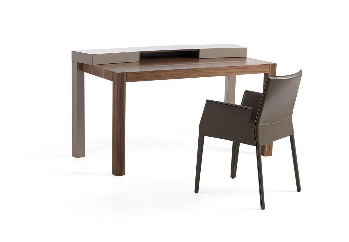 TABLE DE BUREAU DAVINCI