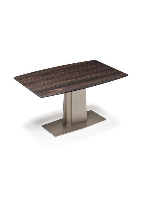 TABLE DUFFY WOOD