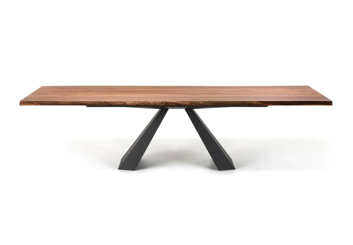 TABLE ELIOT WOOD