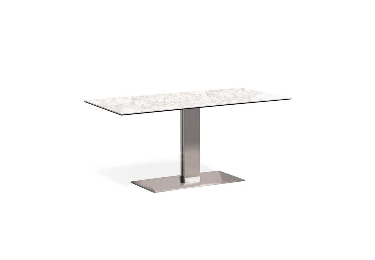 TABLE ELVIS KERAMIK