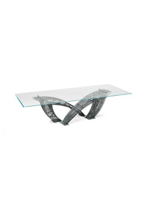 TABLE HYSTRIX