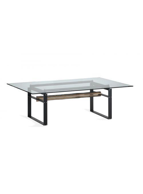 TABLE JEREZ