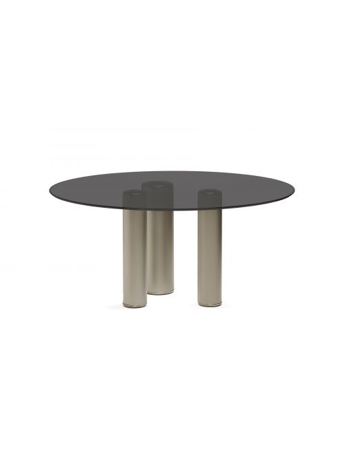 TABLE ROLL ROUND