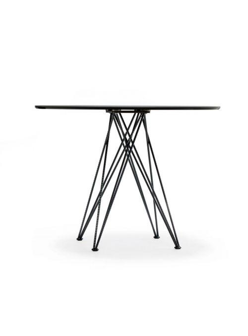 TABLE BISTROT RALPH KERAMIK