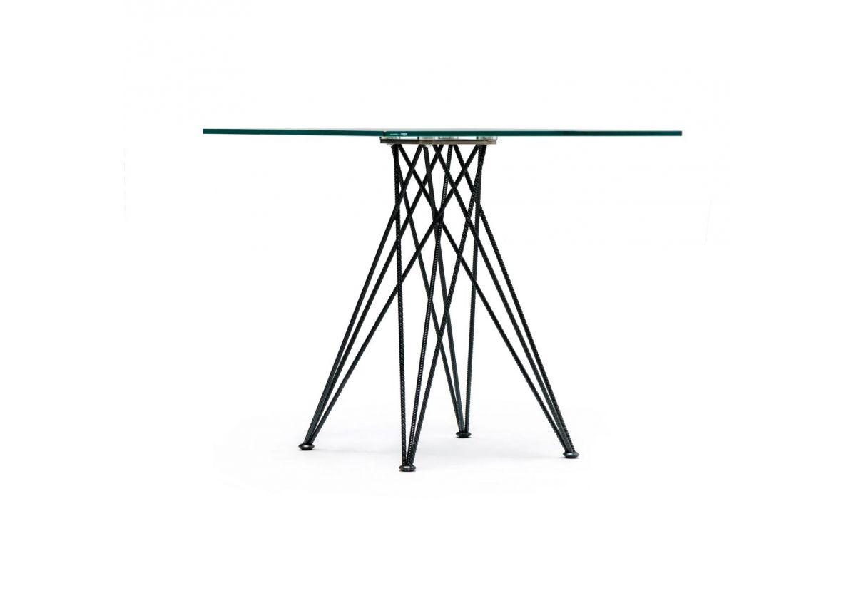 TABLE BISTROT RALPH