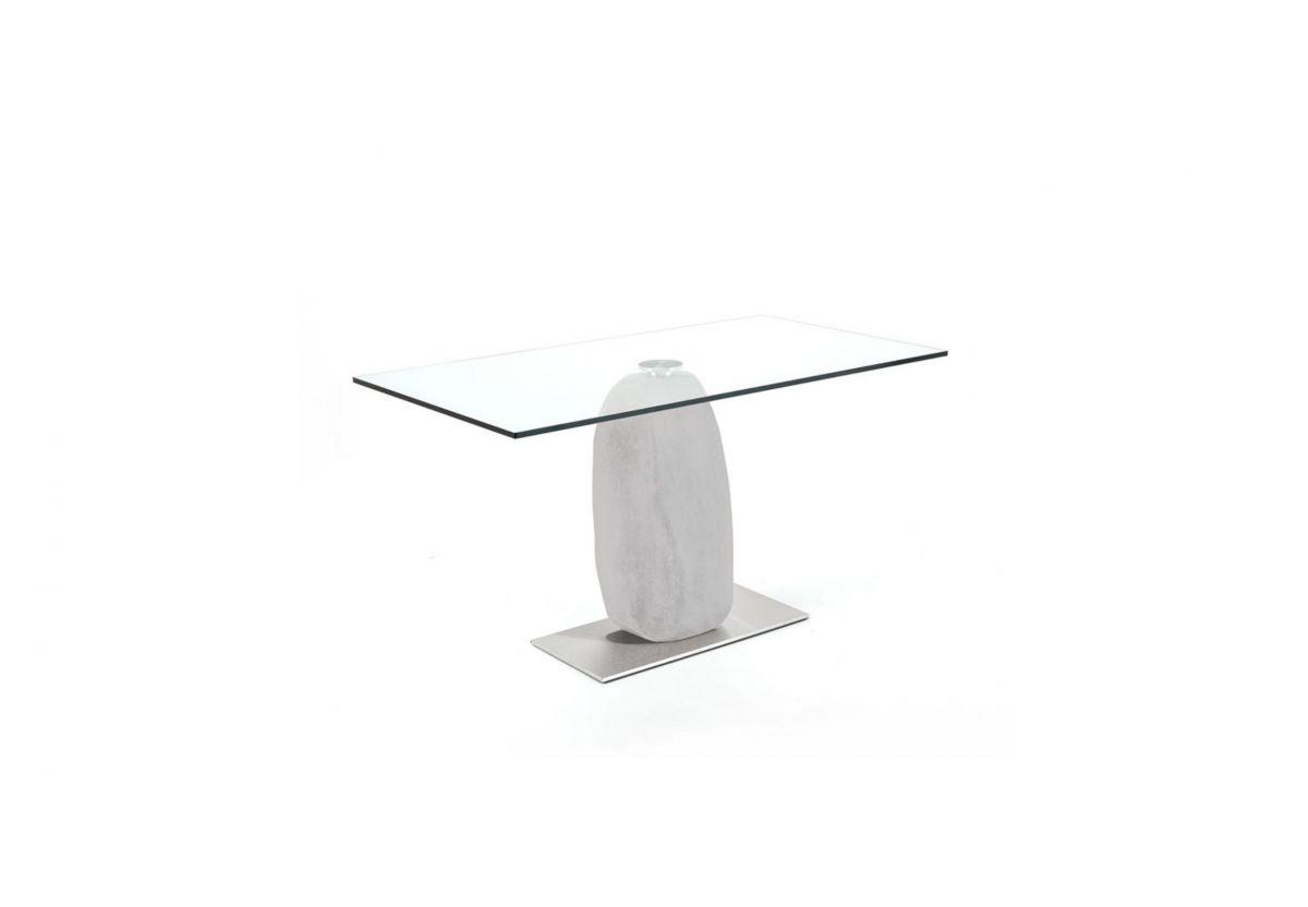 TABLE OBELISCO