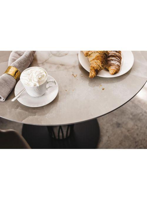 TABLE BISTROT NIDO KERAMIK