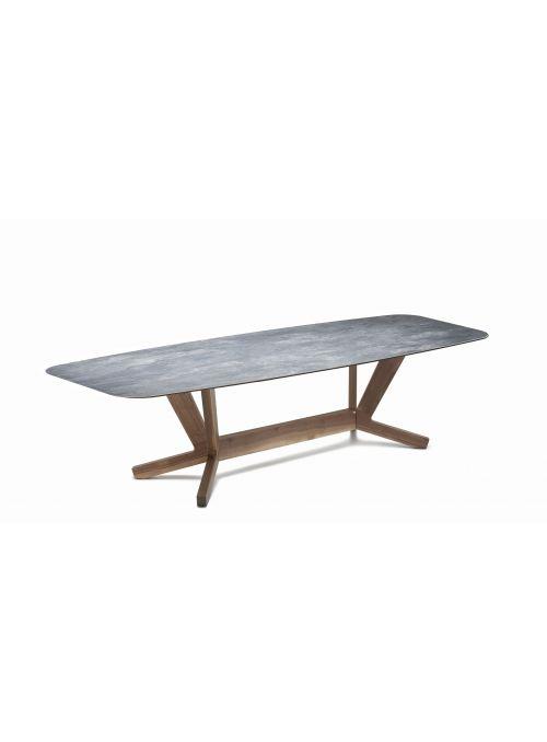 TABLE GOBLIN KERAMIK