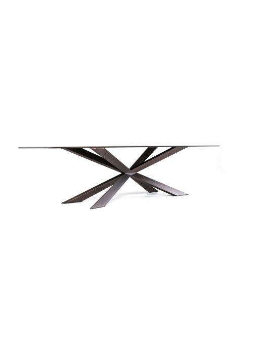 TABLE SPYDER KERAMIK