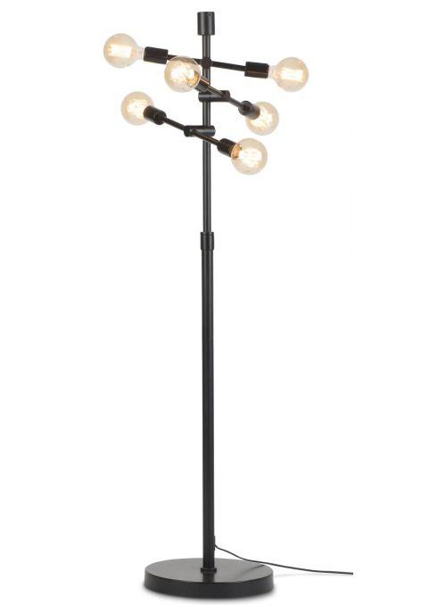 LAMPADAIRE GLASGOW