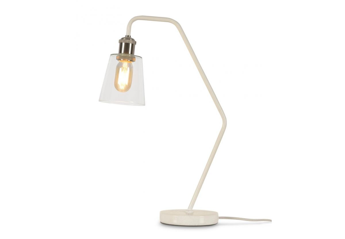 LAMPE DE TABLE PARIS