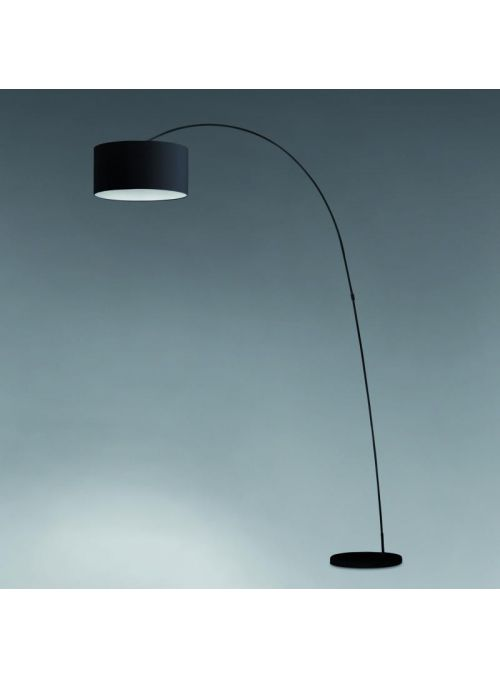 LAMPADAIRE PAPUA