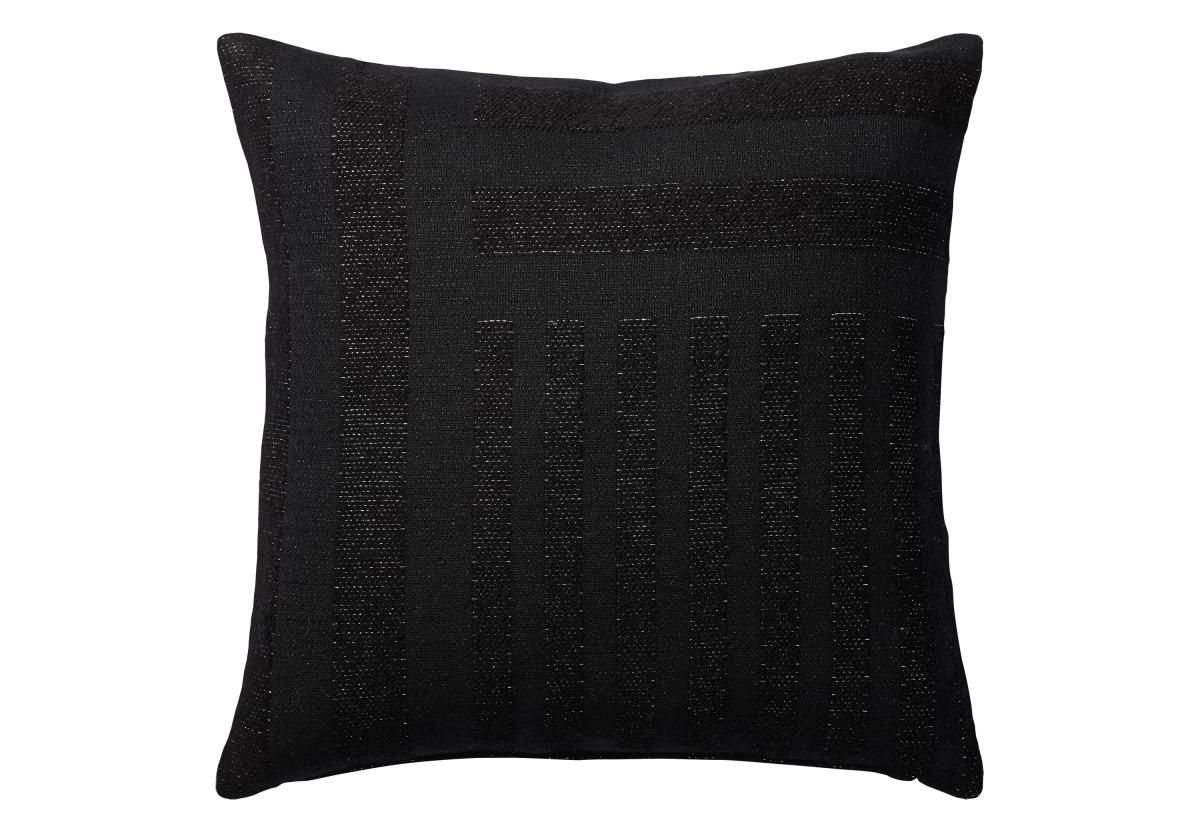 COUSSIN CONTRA