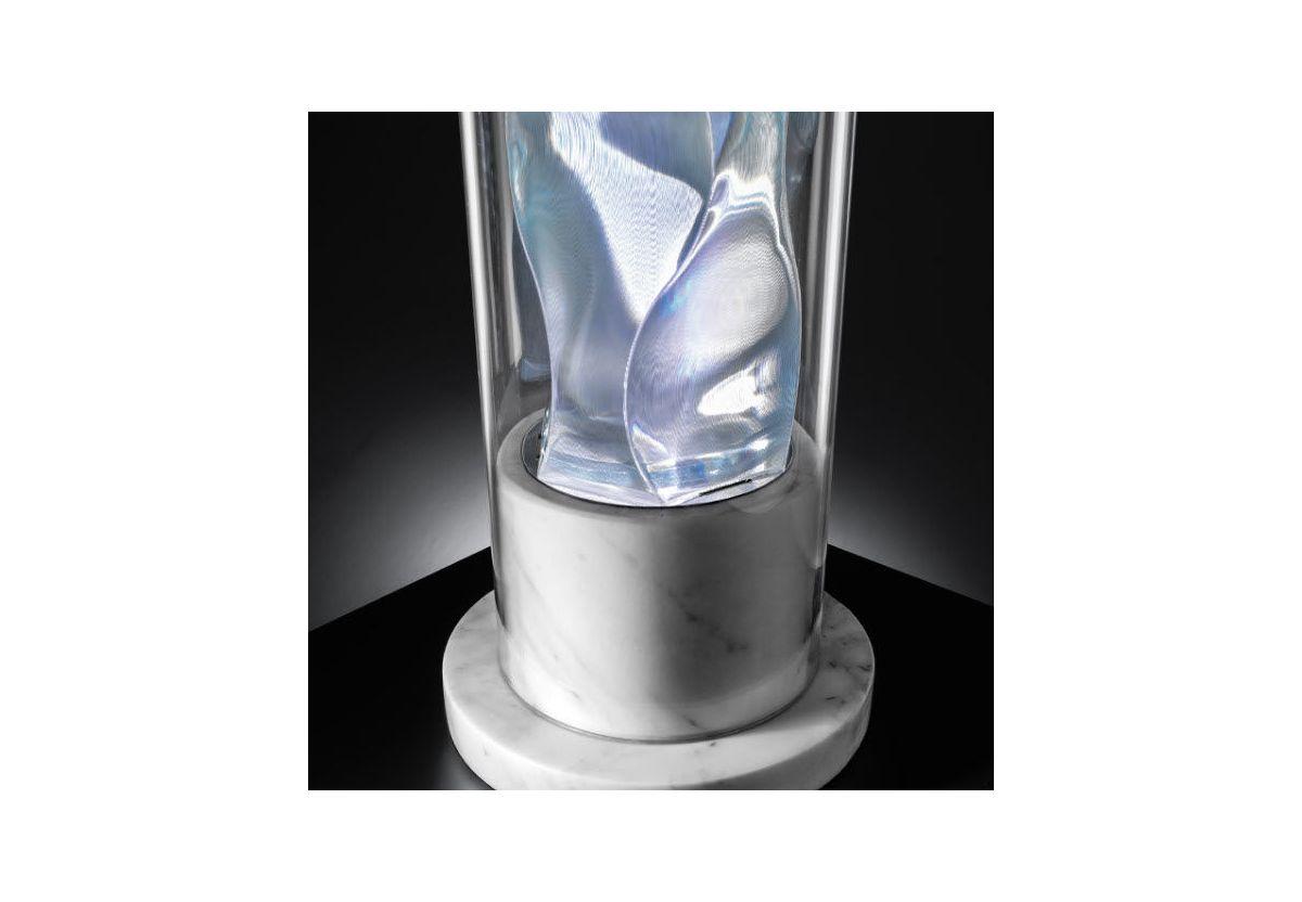LAMPADAIRE HELIOS LED
