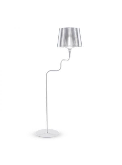 LAMPADAIRE LIZA