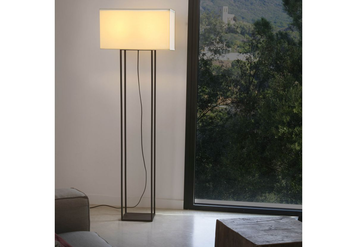 LAMPADAIRE VESPER