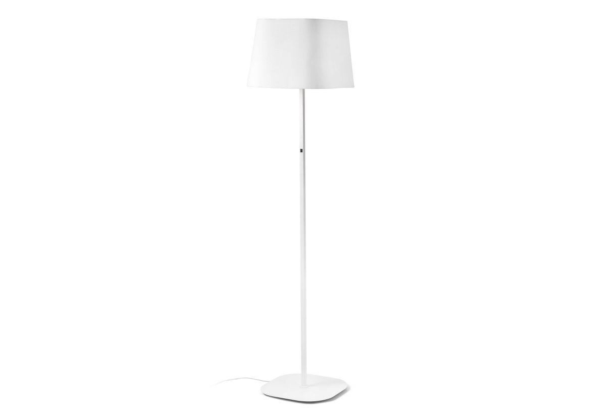 LAMPADAIRE SWEET