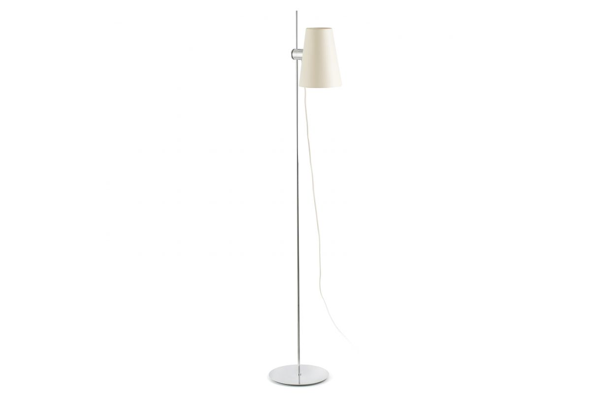 LAMPADAIRE LUPE