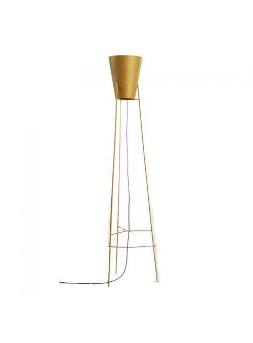 LAMPADAIRE SPUTNIK
