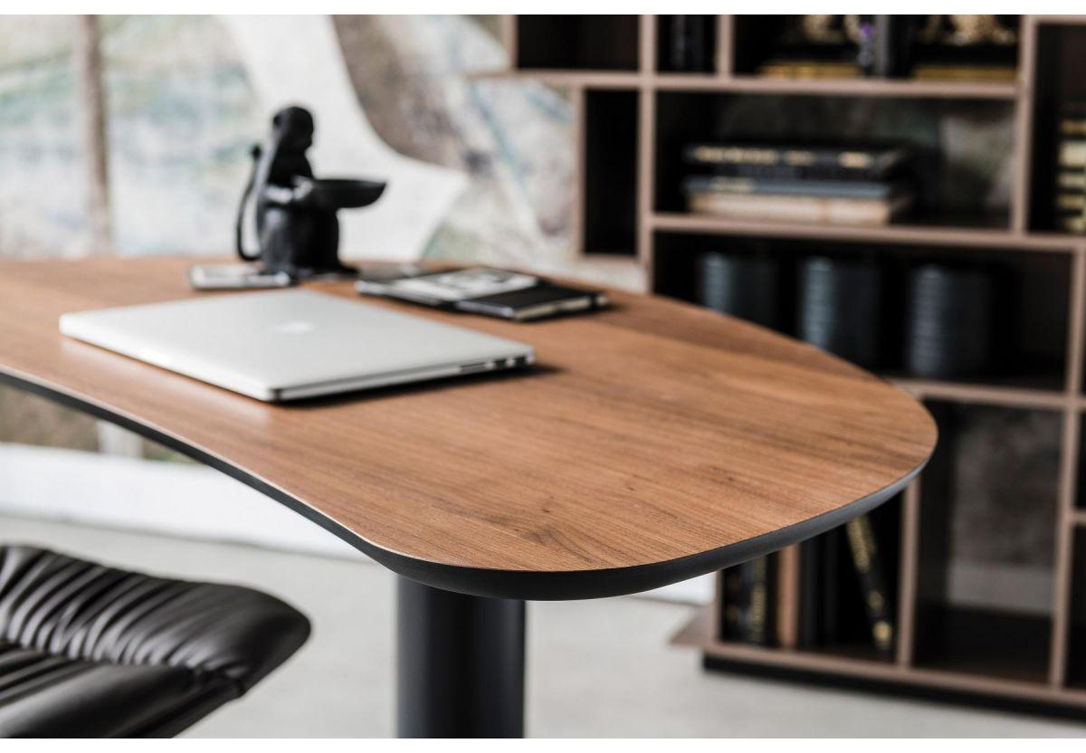 TABLE DE BUREAU MALIBÙ
