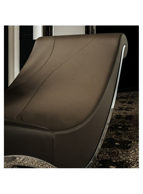 CHAISE LOUNGE SYLVESTER