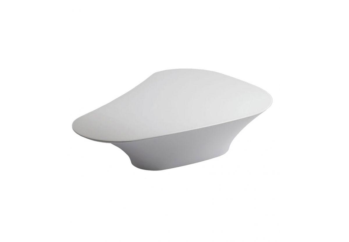 TABLE BASSE ATOLLO