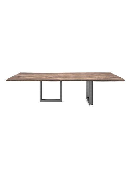 TABLE SIGMA