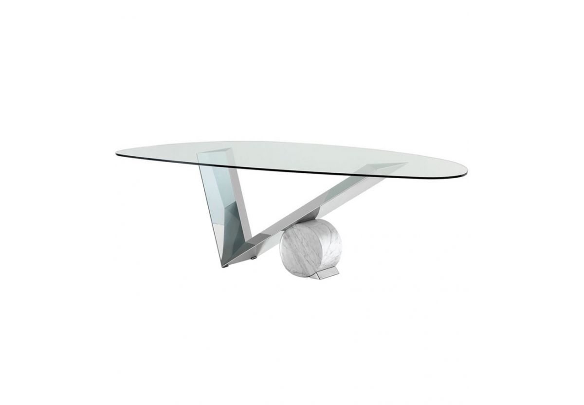 TABLE VALENTINOX