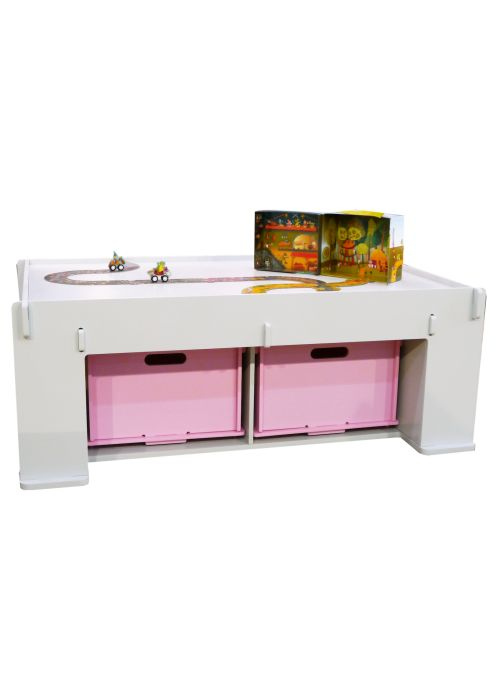 TABLE THEO 120