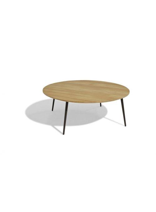 TABLE BASSE VINT