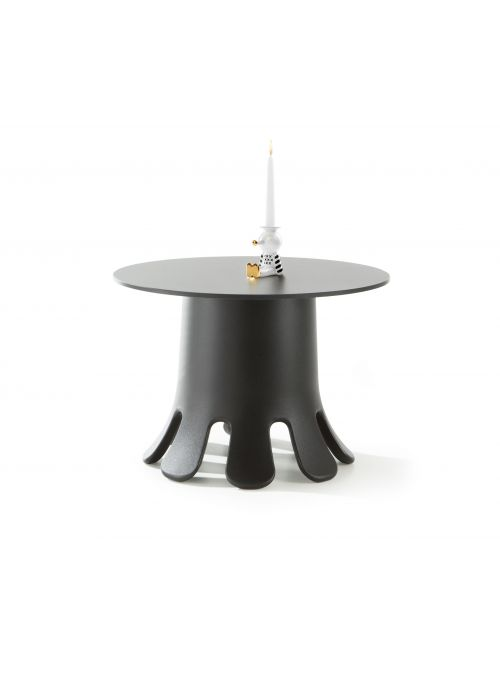 TABLE BASSE SPLASH T