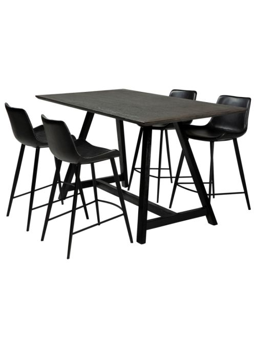 TABLE DE COMPTOIR DUMAS