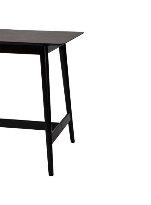 TABLE DE COMPTOIR PASSO