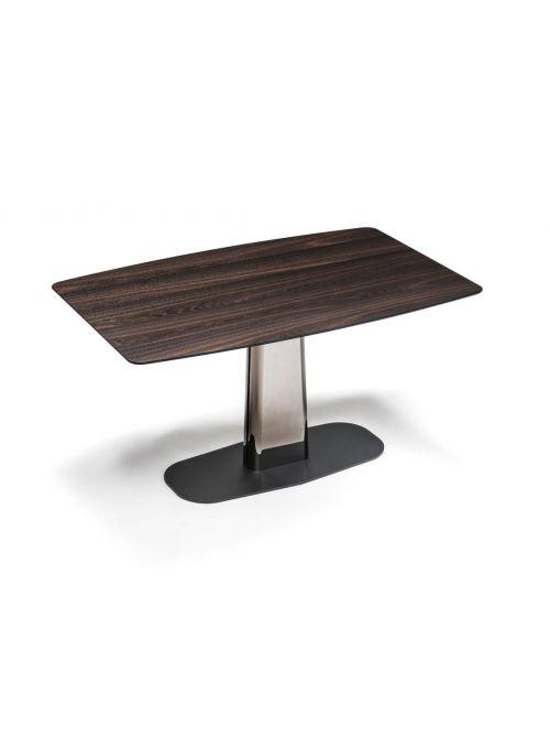 TABLE LINUS WOOD