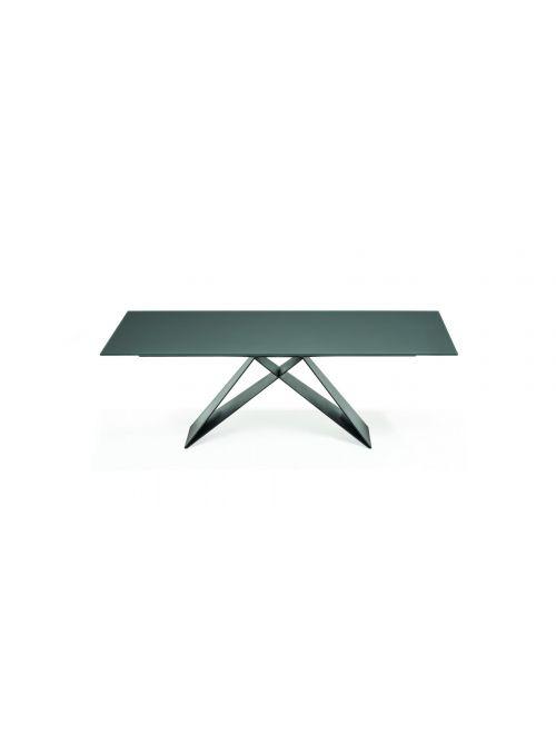 TABLE PREMIER