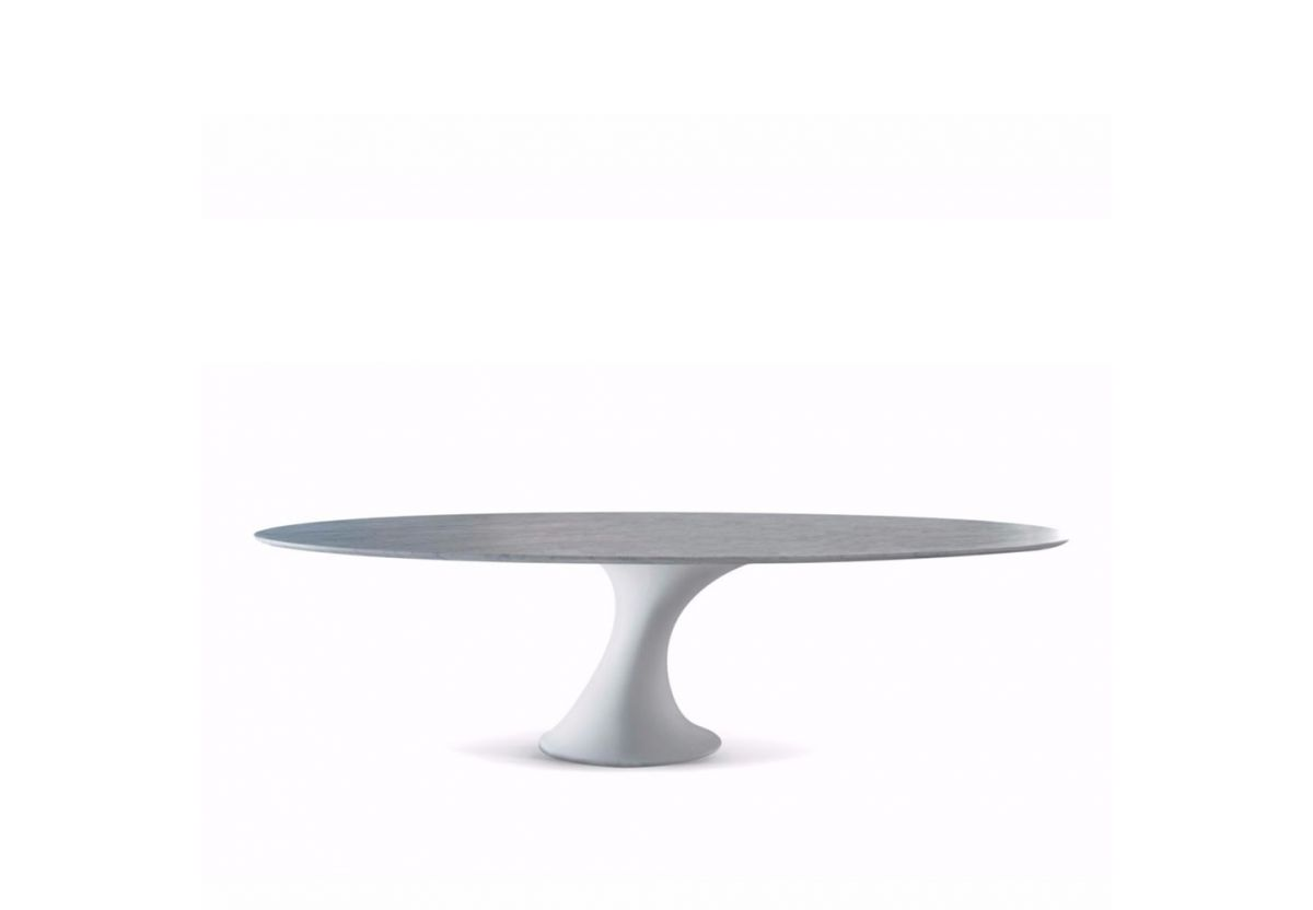 TABLE REEF