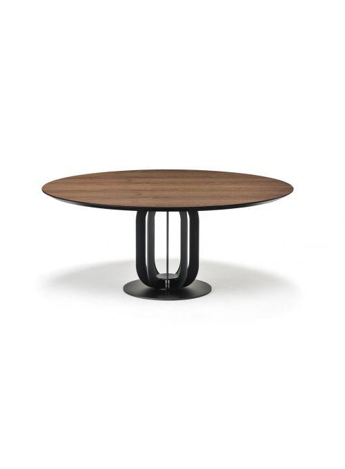 TABLE SOHO WOOD