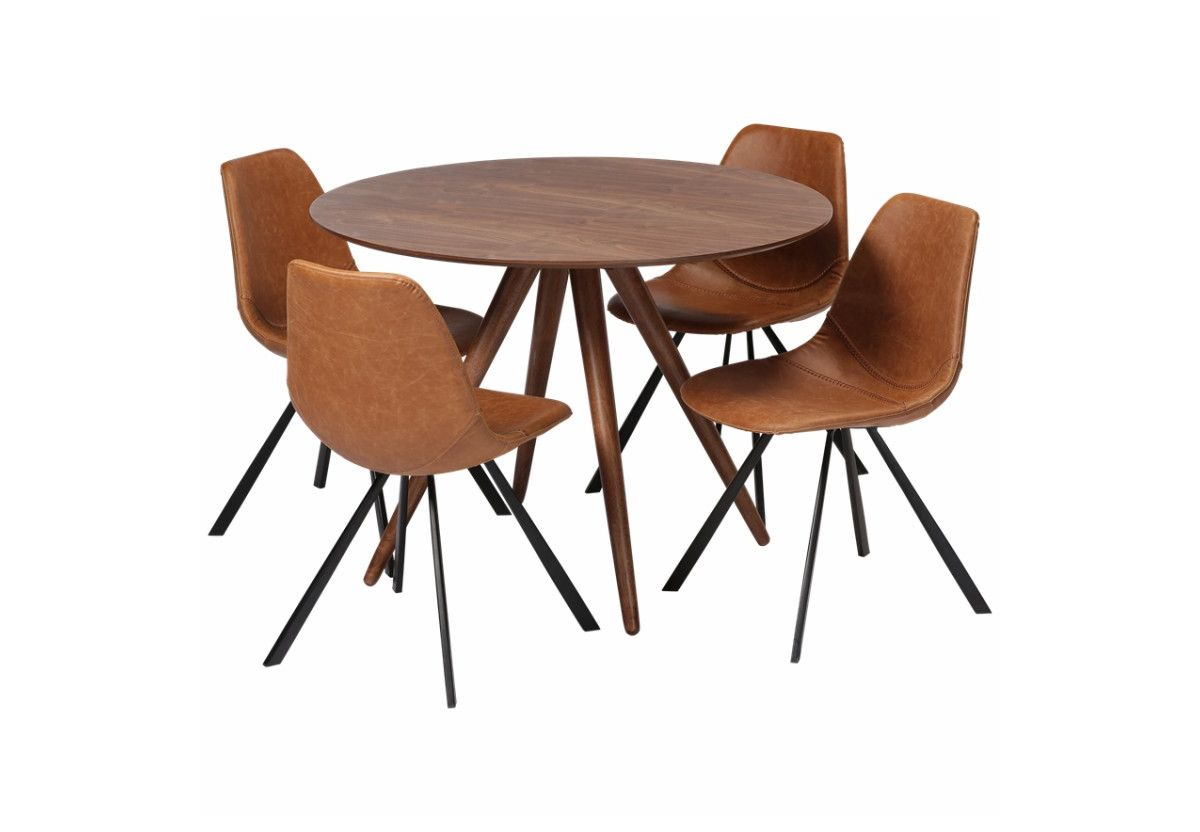 TABLE RONDE PHENO