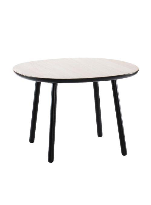 TABLE NAIVE