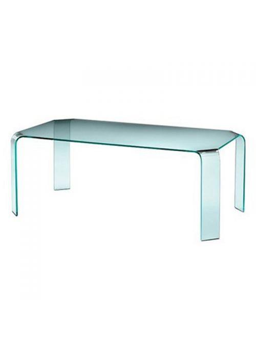 TABLE RAGNO