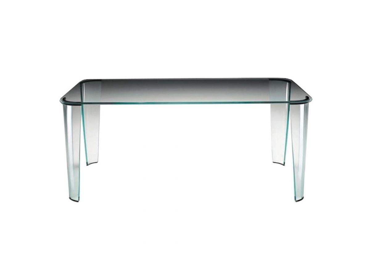 TABLE MONTEFELTRO