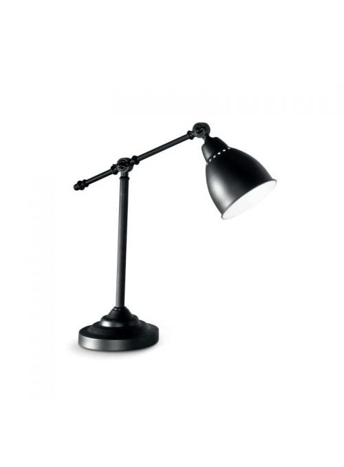 LAMPE DE TABLE NEWTON