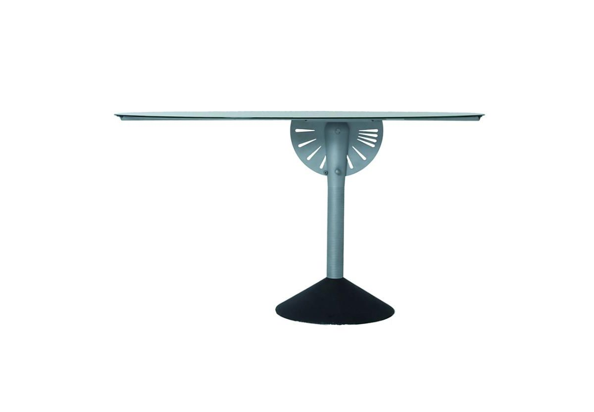 TABLE PLIANTE PSICHE