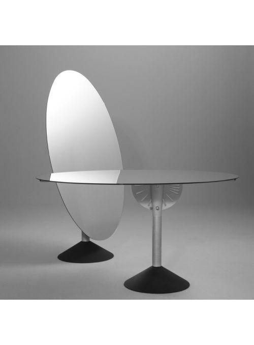 TABLE PLIANTE PSICHE
