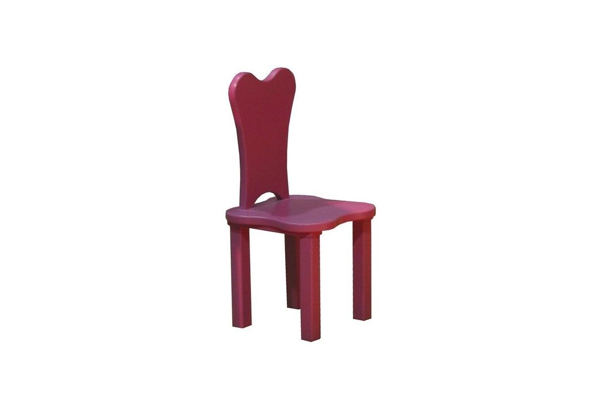 chaise flore